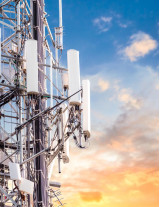 Antenna Sourcing and Procurement Report by Top Spending Regions and Market Price Trends - Forecast and Analysis 2021-2025