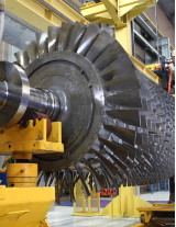 Gas Turbine Services Sourcing and Procurement Report by Top Spending Regions and Market Price Trends - Forecast and Analysis 2021-2025