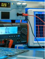 Calibration Services Sourcing and Procurement Report by Top Spending Regions and Market Price Trends - Forecast and Analysis 2021-2025