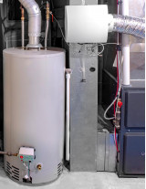 Boiler Services Sourcing and Procurement Report by Top Spending Regions and Market Price Trends - Forecast and Analysis 2021-2025