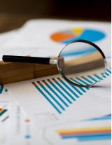 Secondary Market Research Sourcing and Procurement Report by Top Spending Regions and Market Price Trends - Forecast and Analysis 2021-2025