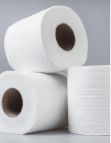 Toilet Paper Sourcing and Procurement Report by Top Spending Regions and Market Price Trends - Forecast and Analysis 2021-2025